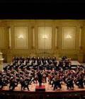 德累斯顿国交音乐会时间:3.24地点:广州大剧院