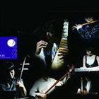《月之源》跨界民乐音乐会时间:9月8日地点:上海大宁剧院