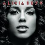 英国流行音乐专辑排行榜榜单(11.26-12.2)