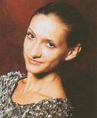伊列娜・柯列斯尼金克