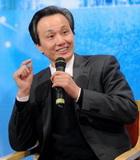 副院长新闻发言人邓一江