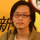 儿艺导演唐宇告别经典与创造经典