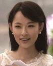 张晶晶饰演贺子珍