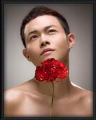 """董畅--""""红玫瑰""""王杰瑞"""