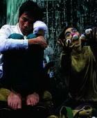 刘烨与小丑