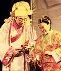 西门庆与王婆