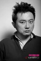 沈磊 饰乔治-皮革顿