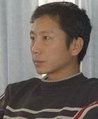 编曲:姜景洪