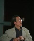 导演林兆华