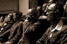 《东京审判》:战犯