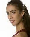 Nathalie Dupouy