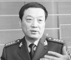 相声演员王平