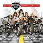 英国流行音乐专辑排行榜榜单(10.13-10.19)