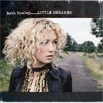 英国流行音乐专辑排行榜榜单(5.26-6.1)