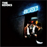 英国流行音乐专辑排行榜榜单(5.12-5.18)