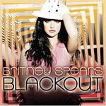 英国流行音乐专辑排行榜榜单(11.12-11.18)