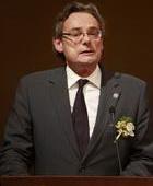 澳大利亚驻华大使芮捷瑞