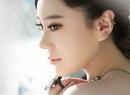 姜欣雨唯美写真