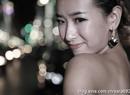SARA:日本的霓虹夜