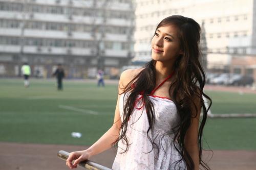 资料介绍:《你在红楼我在西游》演员-王紫�u