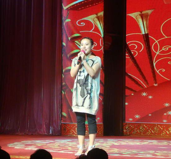 《三枪》顺利杀青毛毛回归北京刘老根大舞台