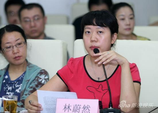 """盘点第二届北京青年戏剧节:戏剧界的""""3581"""""""