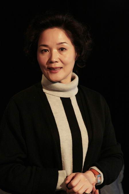 外来妹演员杨青内容 外来妹演员杨青图片