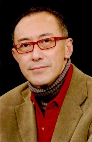 """""""香港戏剧教父""""毛俊辉参与北京戏剧研讨会"""