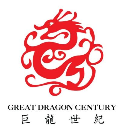 北京巨龙世纪文化艺术有限公司