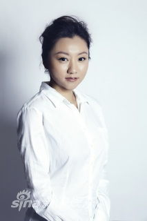 刘小文(成年)