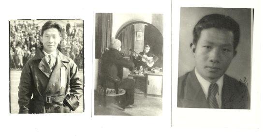 音乐剧《国之歌》正式启动 纪念聂耳诞辰百年