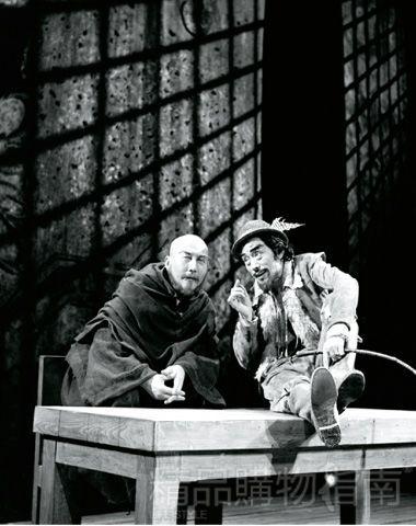 1981年《请君入瓮》:公爵.jpg