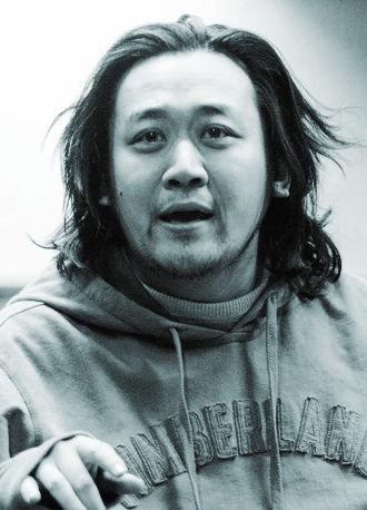 马昂 饰演 铁匠、南极仙翁、和尚等