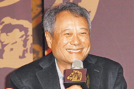 53岁赵文瑄自曝曾主动争取演《喜宴》