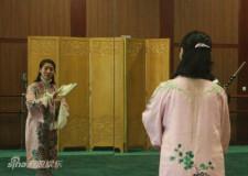 对话宋官林:三个葛优不可怕京剧也要贺岁档
