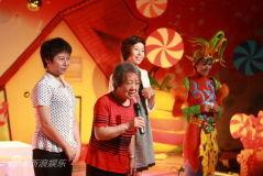 北京儿艺首推亲子互动系列剧《身体的秘密》