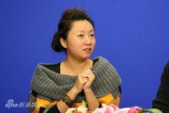 实录:《江小东》台上说实话有钱不给舞美花