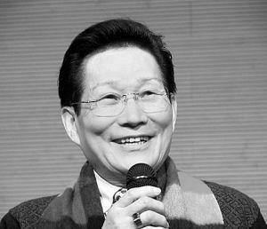 海派说唱艺术家黄永生病逝,享年79岁