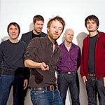 �̵㡶NME��15������ΰ���150���� Radiohead����λ
