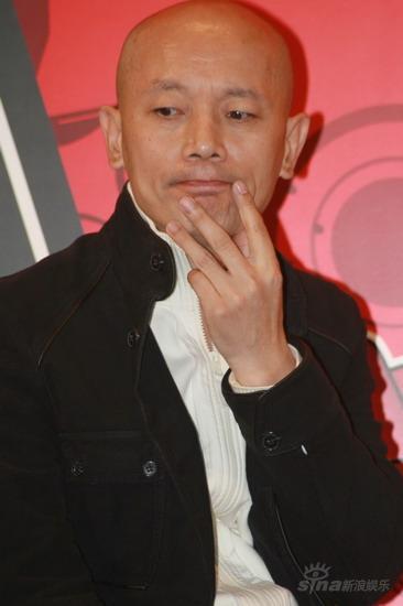 """冯小刚贺岁电影十年之十大关键词--""""京味"""""""