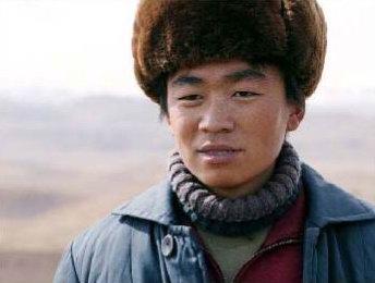 冯小刚贺岁十年之十大感动瞬间--《天下无贼》