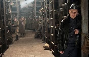 资料:最佳外语片提名--《卡廷森林大屠杀》