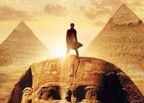 北美票房:下周预告《奇幻精灵》《舞出人生2》