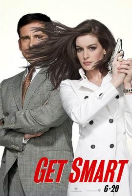 2008年不可错过的好莱坞电影--《糊涂侦探》