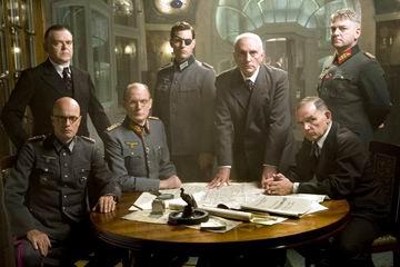 2008年不可错过的好莱坞电影--《刺杀希特勒》