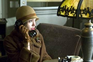 2008年不可错过的好莱坞电影--《换子疑云》