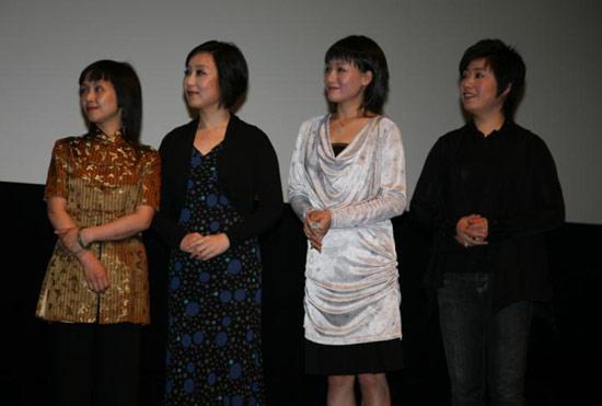 越剧电影《红楼梦》重回首都电影院续不朽神话
