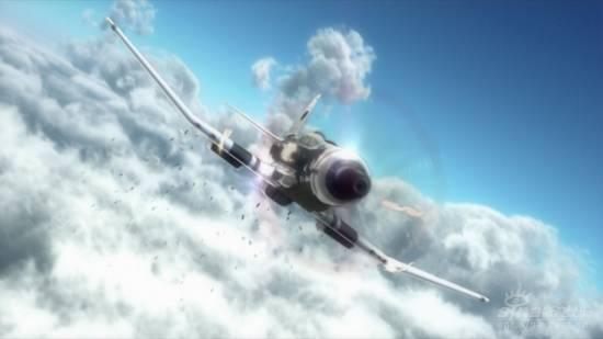 65届威尼斯电影节主竞赛--《空中杀手》(日本)