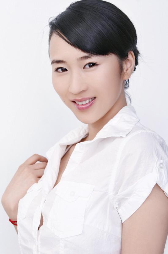 资料:《小英雄雨来》主演简介——夏侯琪誉