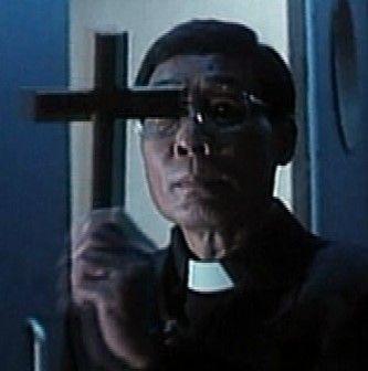 香港演员林尚义逝世生前曾是资深足球名嘴(图)